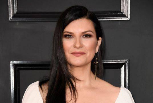 """Laura Pausini, il sorriso dopo il dolore: """"Non lo dimenticherò mai"""""""