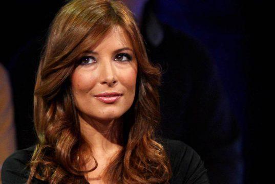 Selvaggia Lucarelli, insultata sul profilo del figlio: lei r