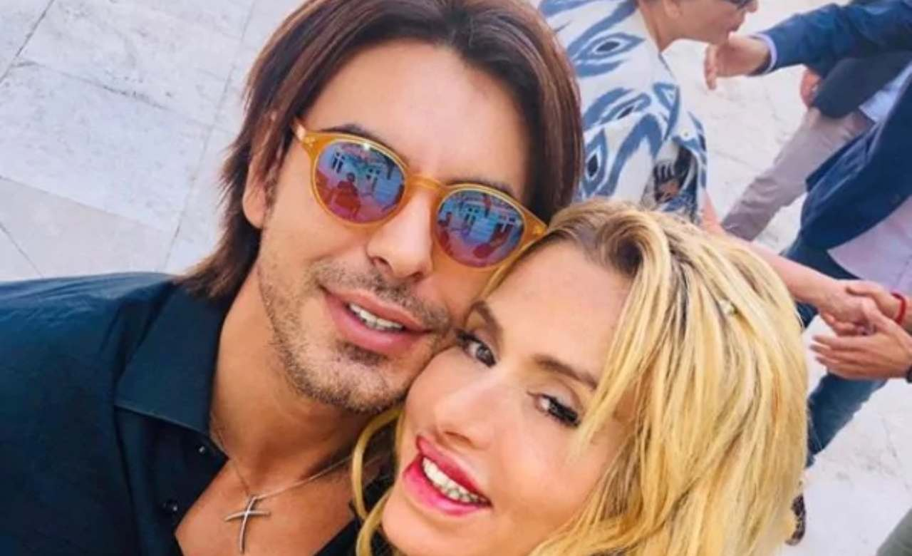 Gianlugi Marini è il fidanzato di Valeria Marini, il giovane ha voglia di paternità e ora che l'esperienza al Grande Fratello Vip 4 potrebbe essere arrivato il momento del matrimonio.