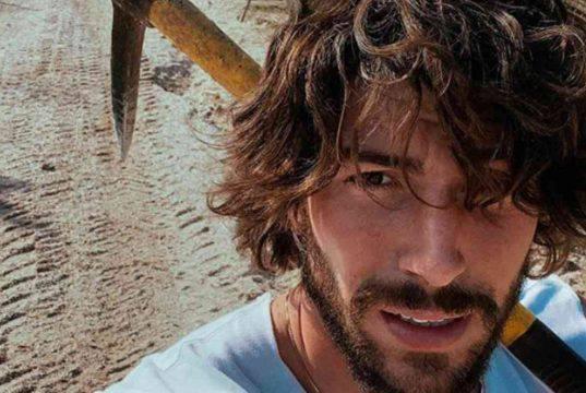 """Ignazio Moser romantico con Cecilia Rodriguez: """"Una sirenetta"""", archiviato gossip su crisi – VIDEO"""
