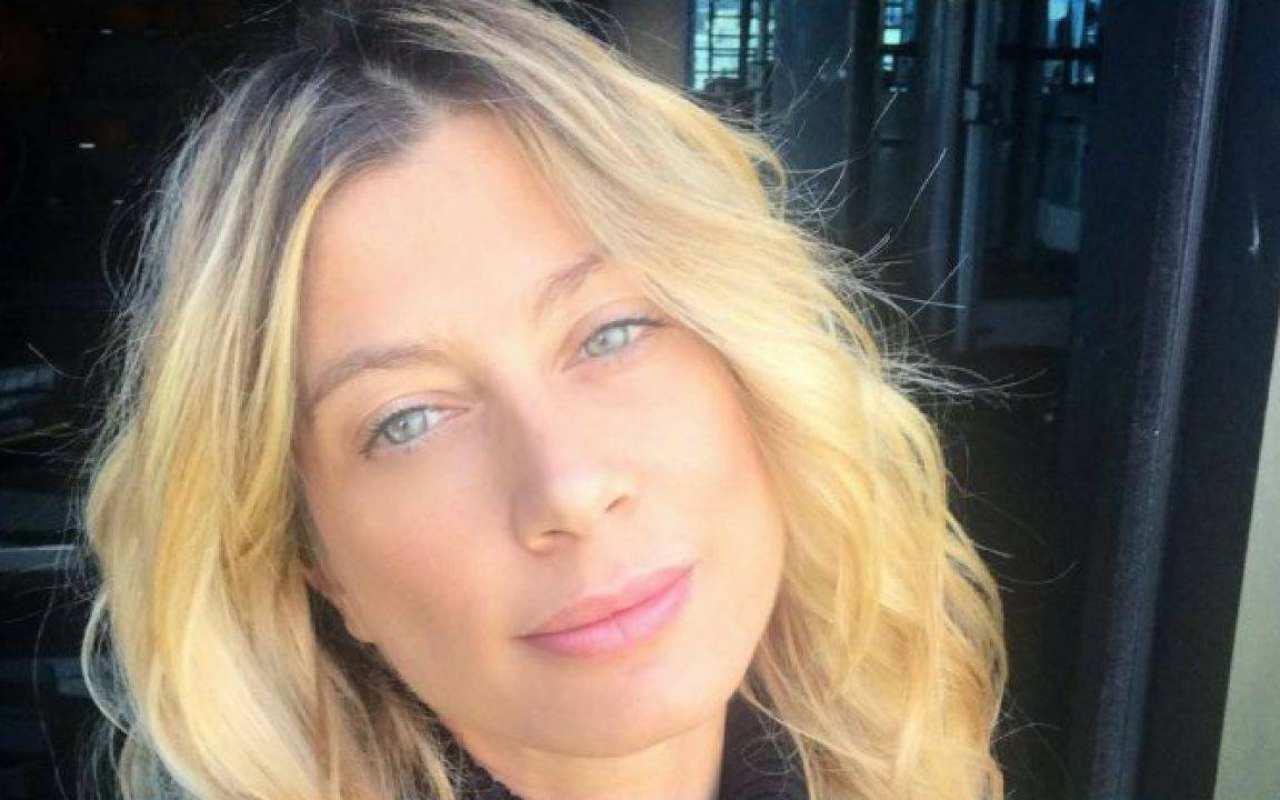 """Maddalena Corvaglia contro il Dottor Christian Jessen: """"Ignoranza imbarazzante"""""""