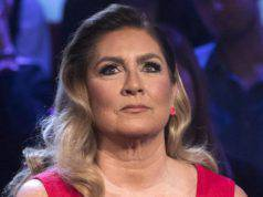 Romina Power padre