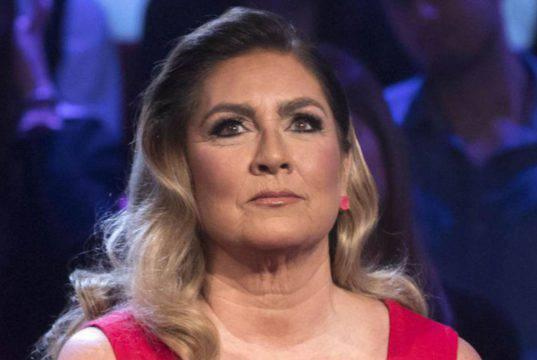 Romina Power scatenata: il post polemico divide i fan