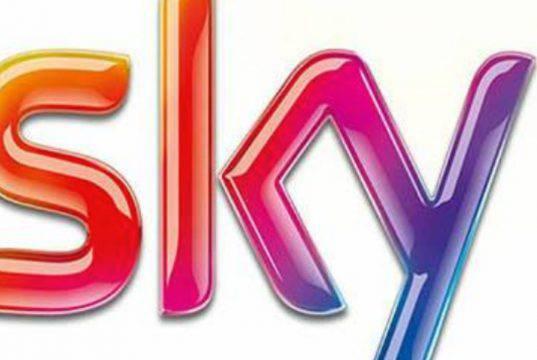 Sky, nuovi canali aperti gratuitamente per tutti gli abbonat