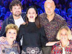 Vincitore Italia's Got Talent 2020, chi è? Ecco il nome