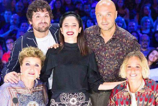 Salvini contro Italia's Got Talent, la trasmissione cancellata?