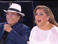 romina power albano
