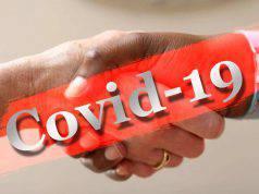 coronavirus vip contagiati