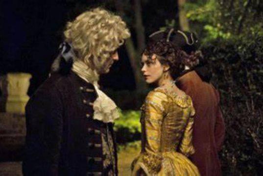 L'ultimo amore di Casanova, trailer e trama del film con Vin