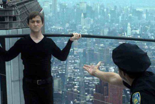 Philippe Petit, chi è? Robert Zemeckis lo racconta in The Wa