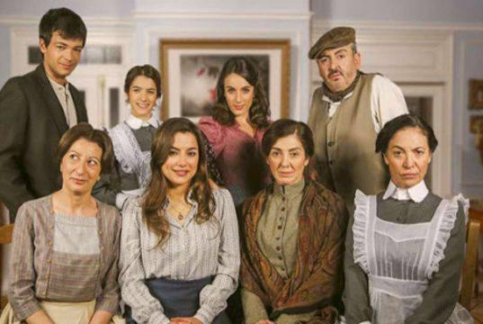 Coronavirus, attrice molto amata in Spagna è positiva