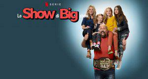 Lo Show di Big Show