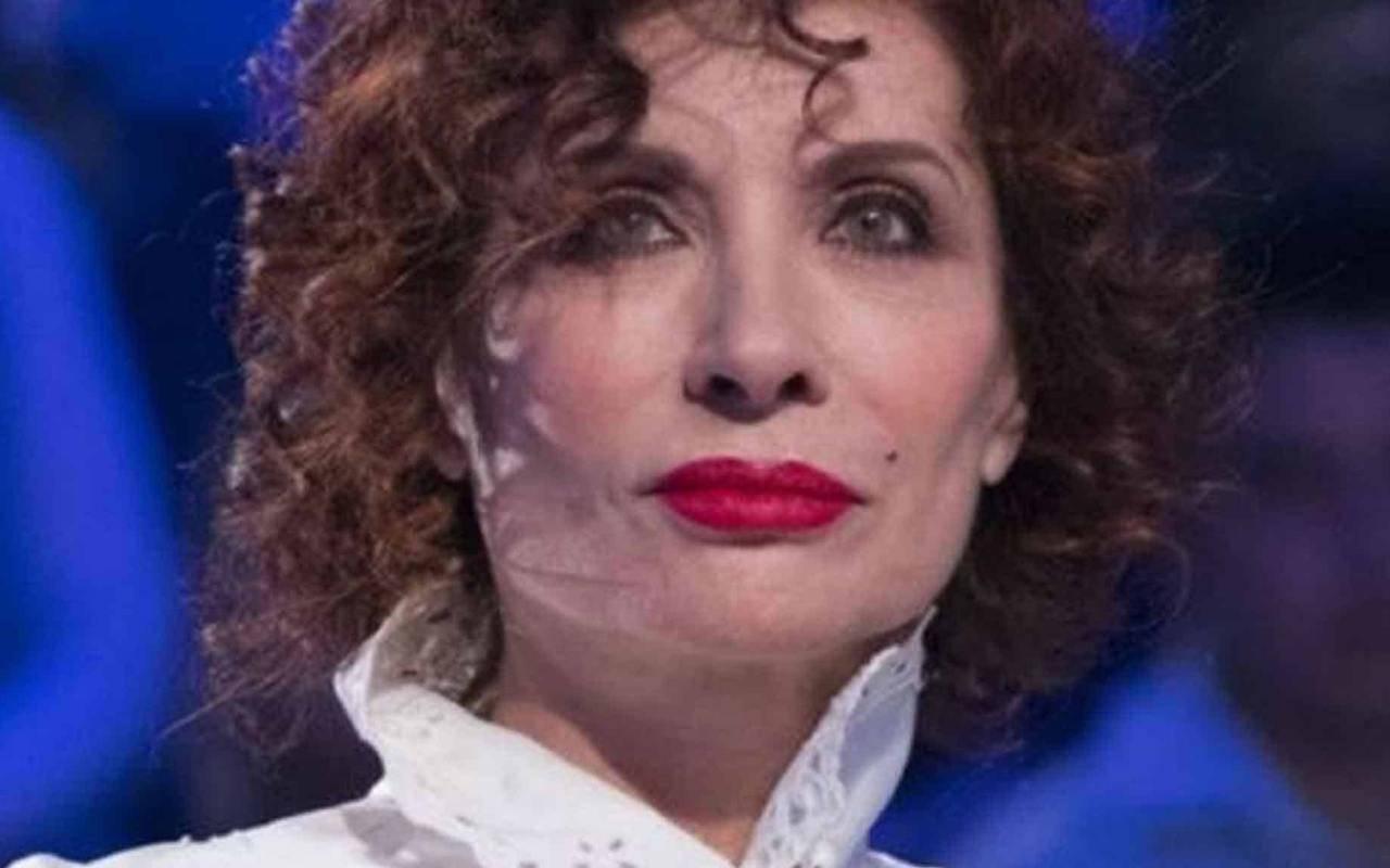 Alda D'Eusanio aggredita video