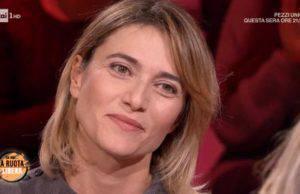 Anna Foglietta