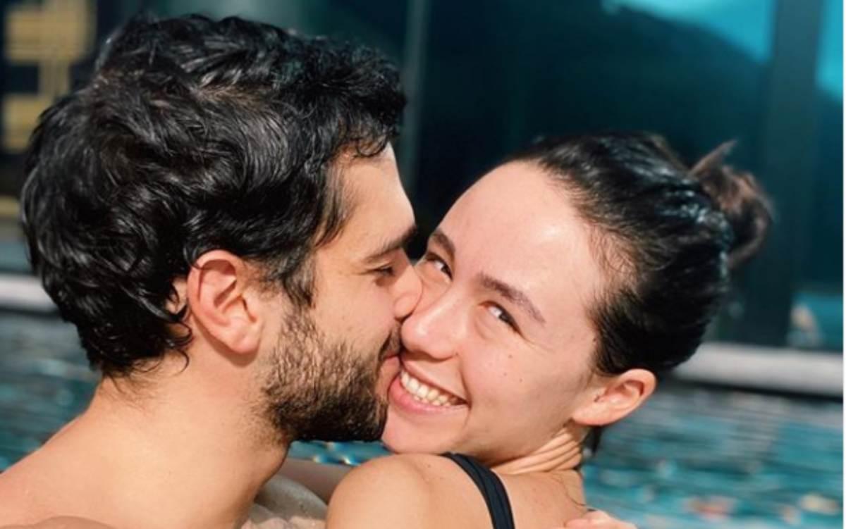 Aurora Ramazzotti fidanzato