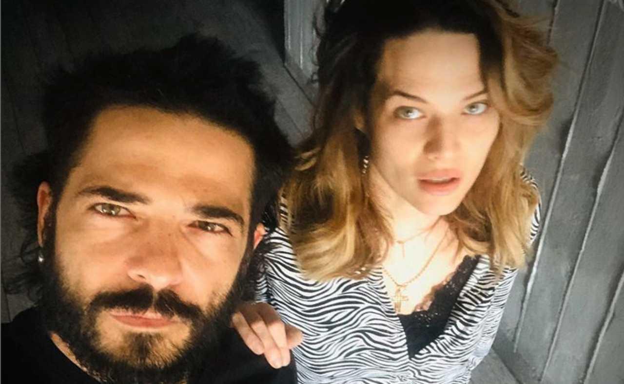 Laura Chiatti marito
