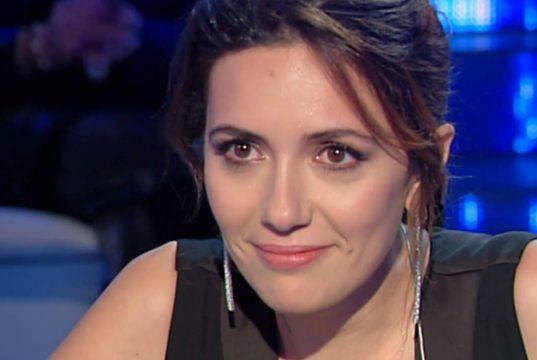 Mina Settembre: anticipazioni della prima puntata della fiction con Serena Rossi stasera su Rai1