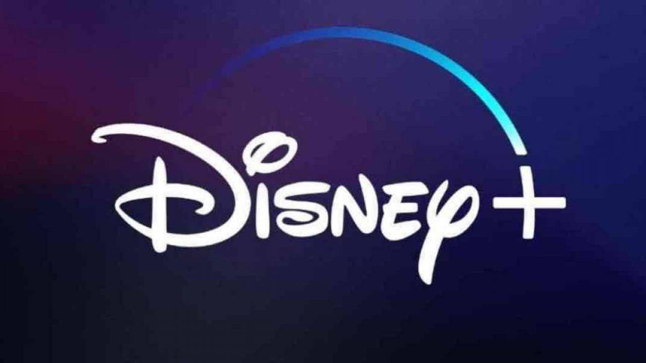 Disney censura