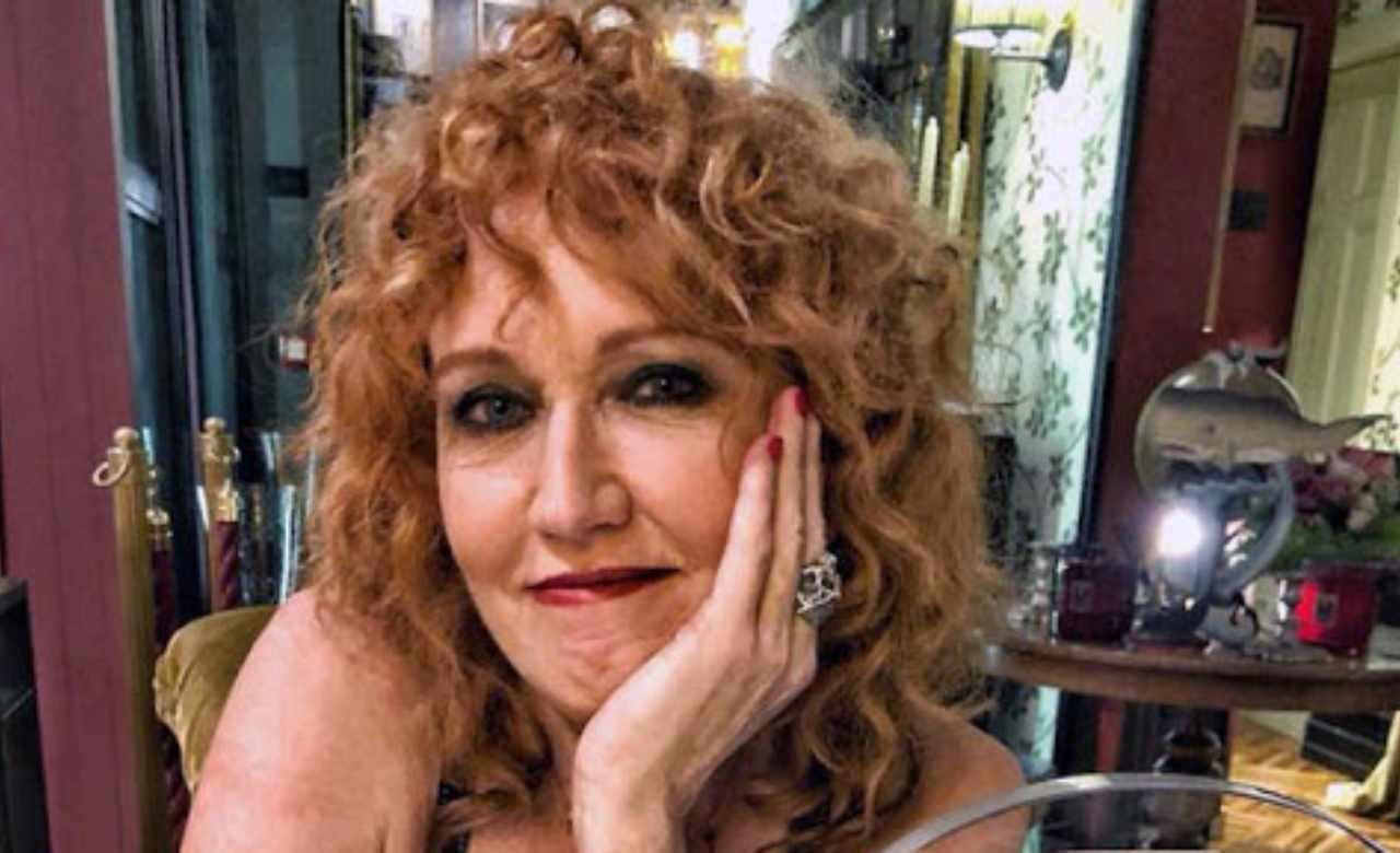Fiorella Mannoia insultata sul web
