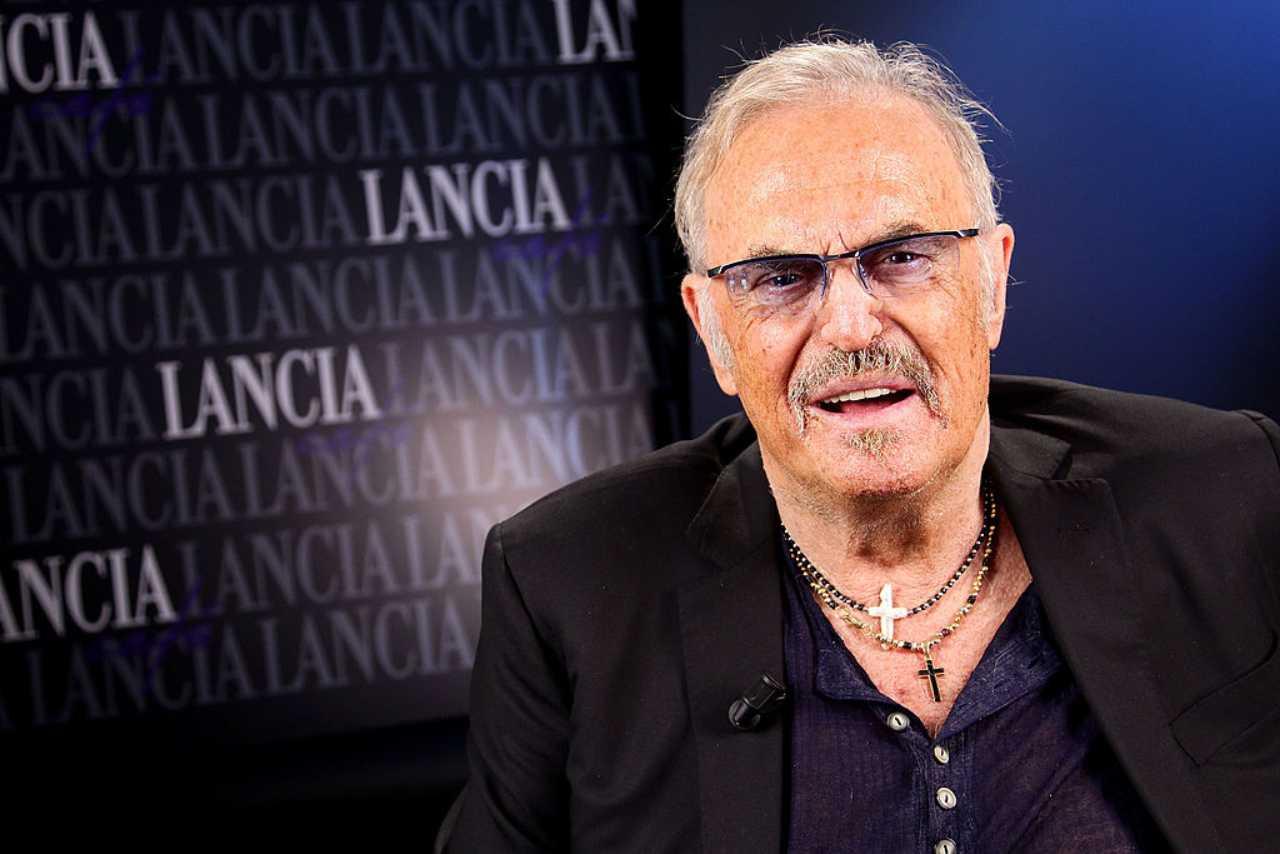 Franco Califano