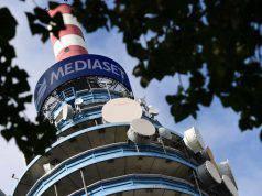 Mediaset programmazione estate 2020