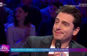 Giampaolo Morelli