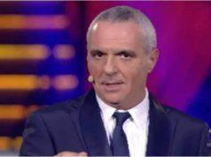 fidanzata Giorgio Panariello