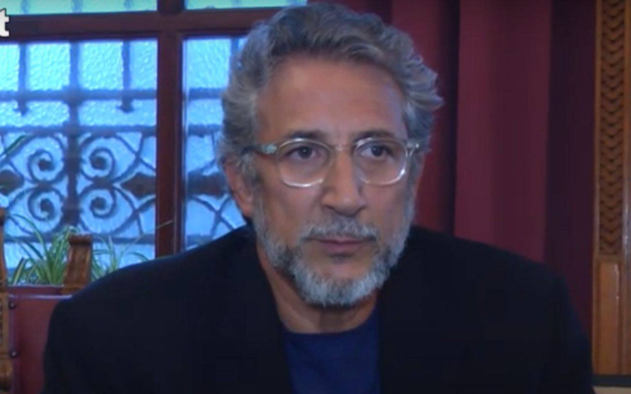 Lucio Presta tensioni con Mediaset