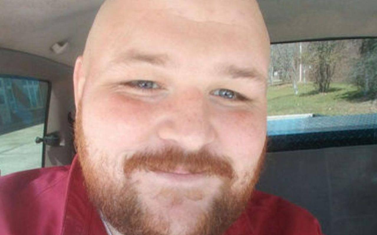 Morto James Bonner Vite al limite