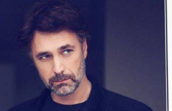 Raoul Bova