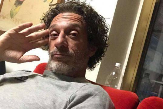 Rossella Leone, moglie Salvatore Ficarra chi è?