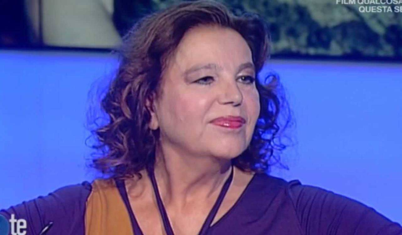 Stefania Sandrelli sotto accusa