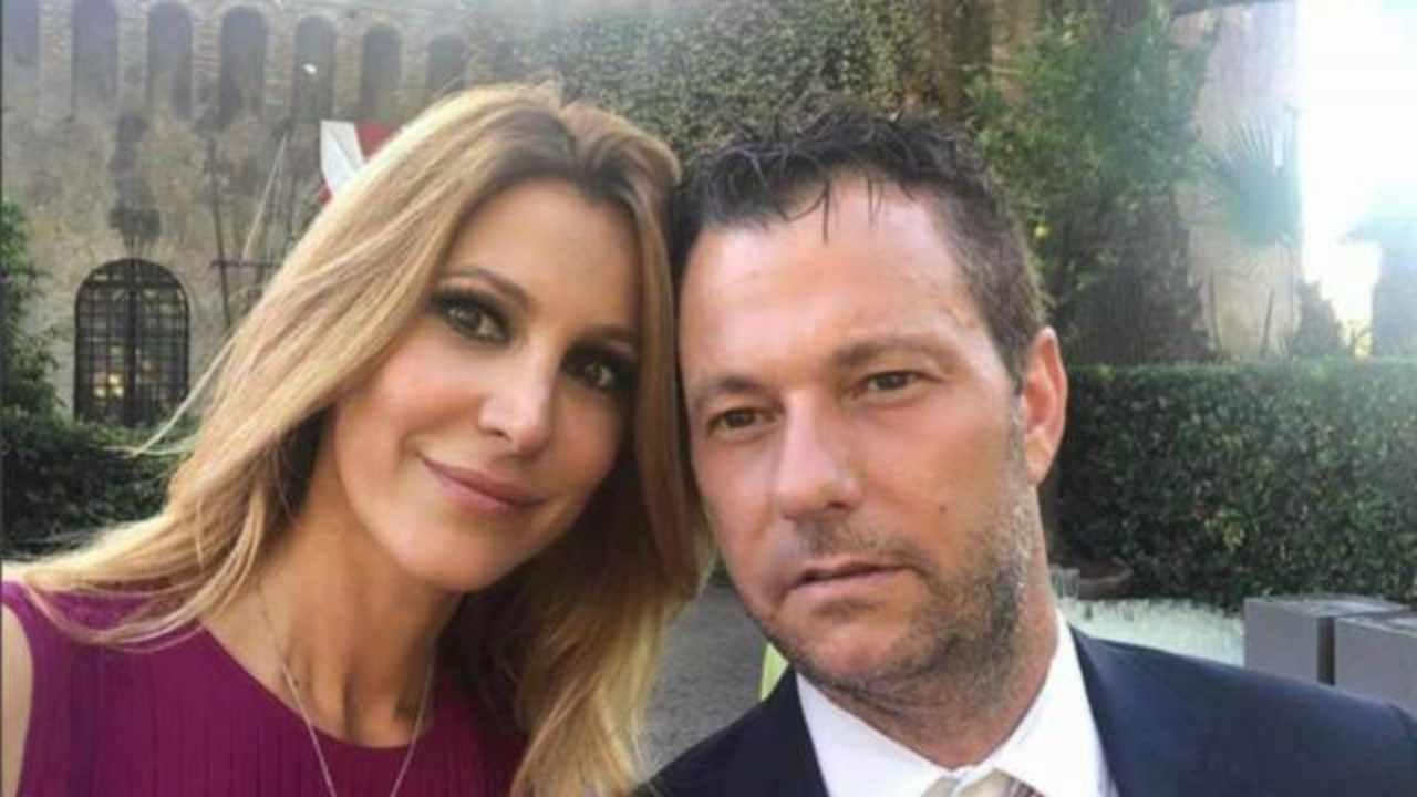 Adriana Volpe marito Denver