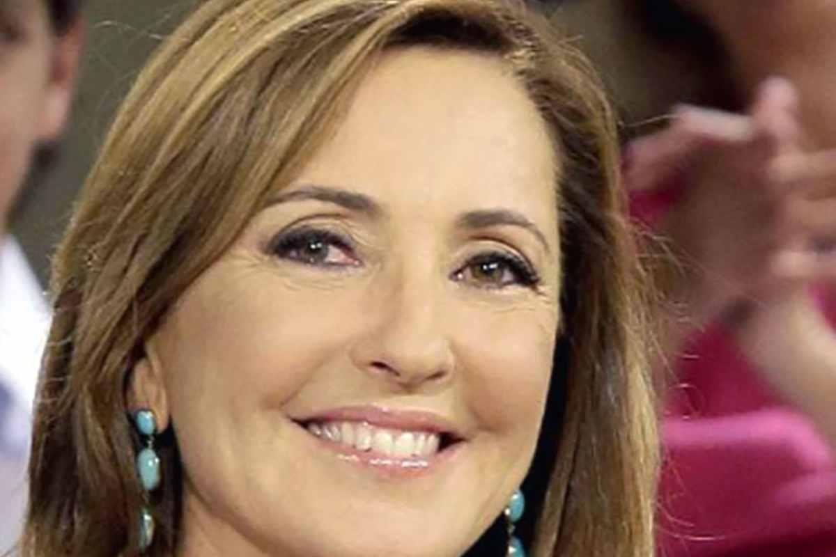 Francesco Rutelli Marito Barbara Palombelli Anni Di Terrore Per Loro