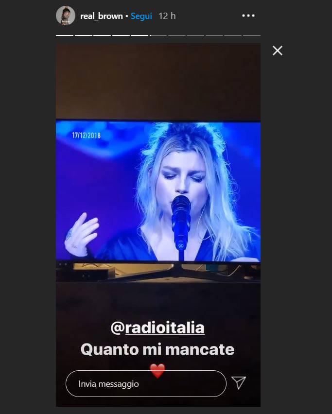 emma instagram