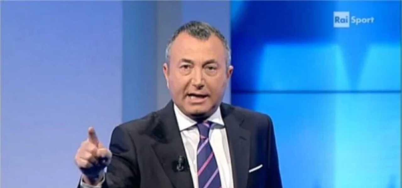 Franco Lauro è morto