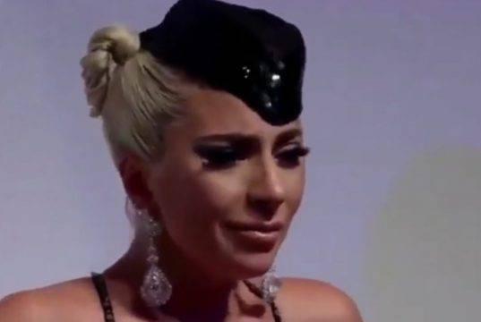 Lady Gaga sta male: l'amara confessione della cantante