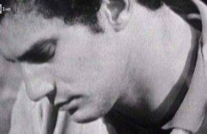 Suicidio Luigi Tenco