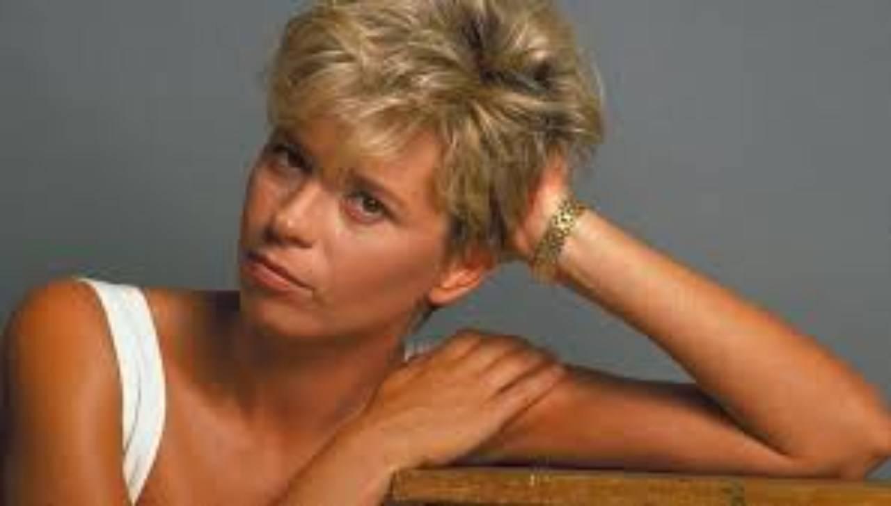 Maria De Filippi non si ferma: confermato Amici All Stars 2020