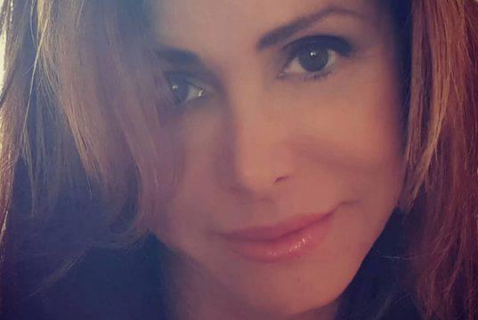 Marina Fadda fidanzata Antonio Zequila: la verità su di lui