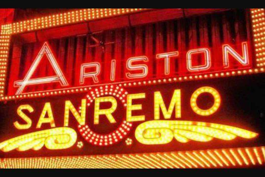 Sanremo 2021 spostato a settembre? Arriva la risposta di Amadeus!