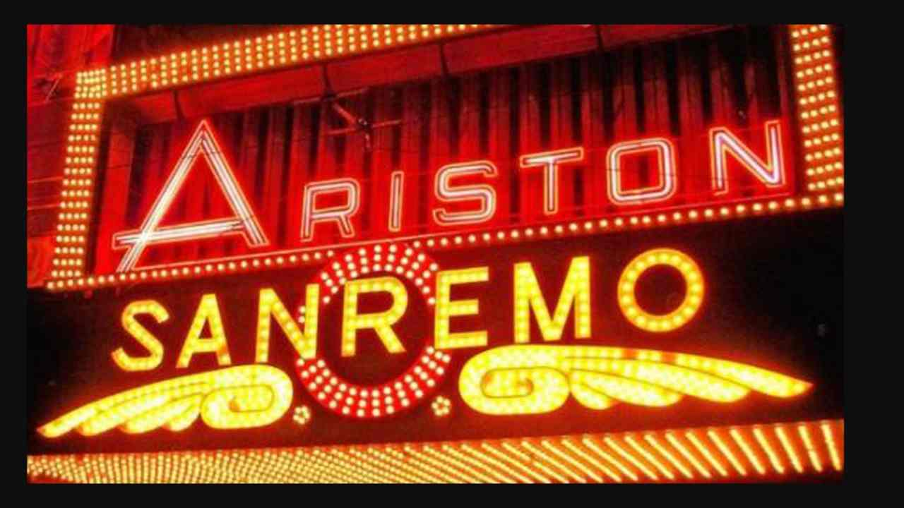 Sanremo 2021: Amadeus e Fiorello alla conduzione del Festival