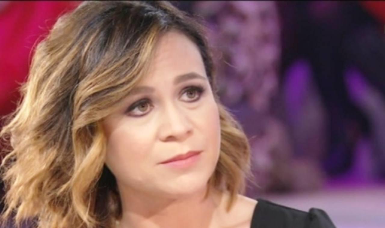 Valeria Graci ha l'otosclerosi: che cosa sappiamo della ...