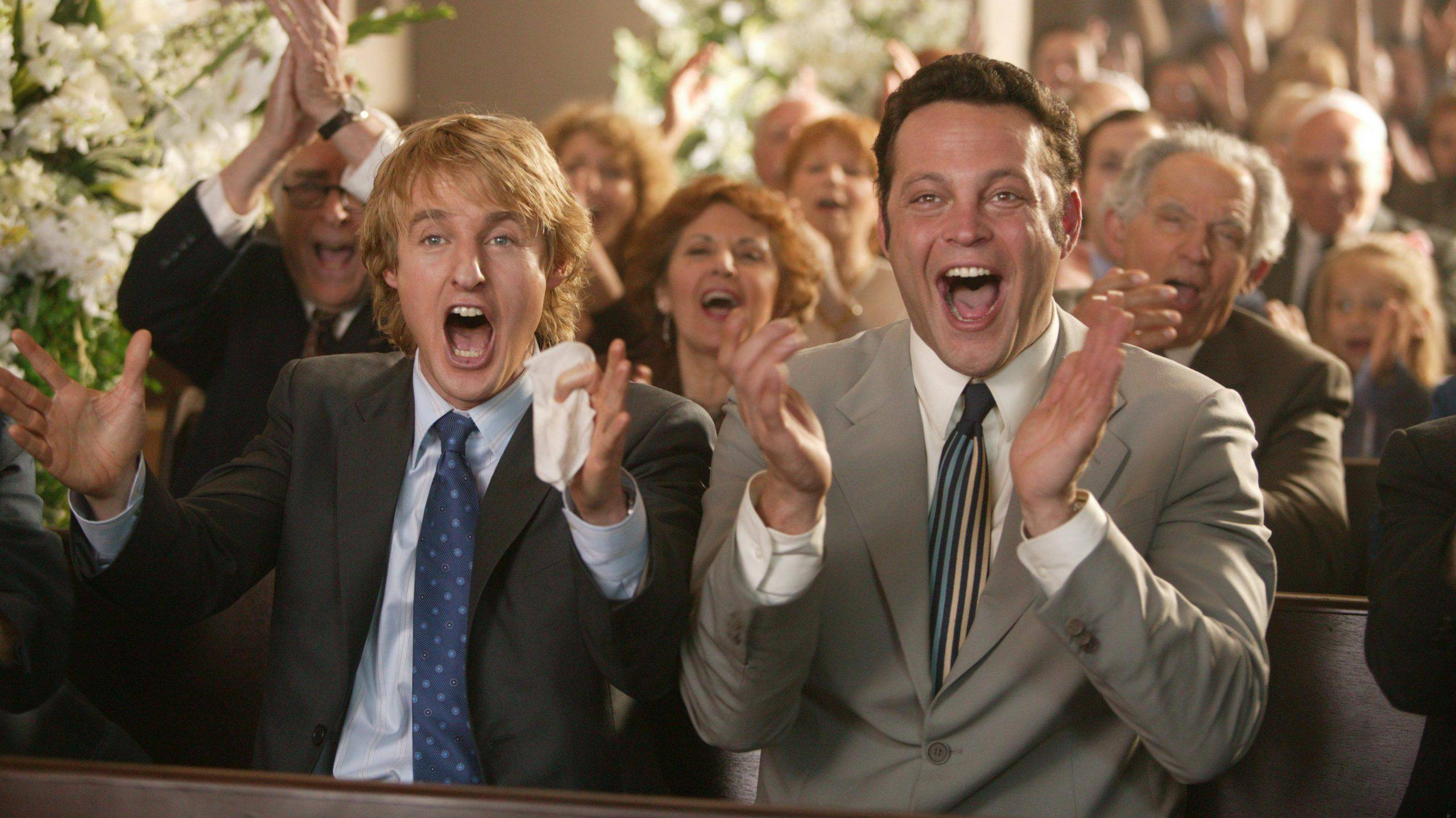 2 single a nozze - Wedding Crashers: trama e cast del film