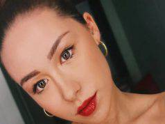 Aurora Ramazzotti preoccupa i fan
