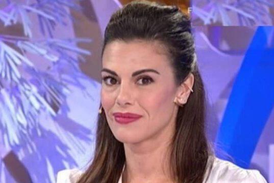Detto Fatto: i nuovi casting per il programma di Bianca Guaccero