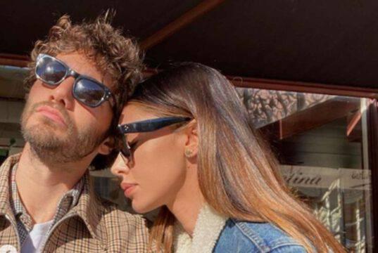 Stefano De Martino e Belen Rodriguez di nuovo in crisi? Gli
