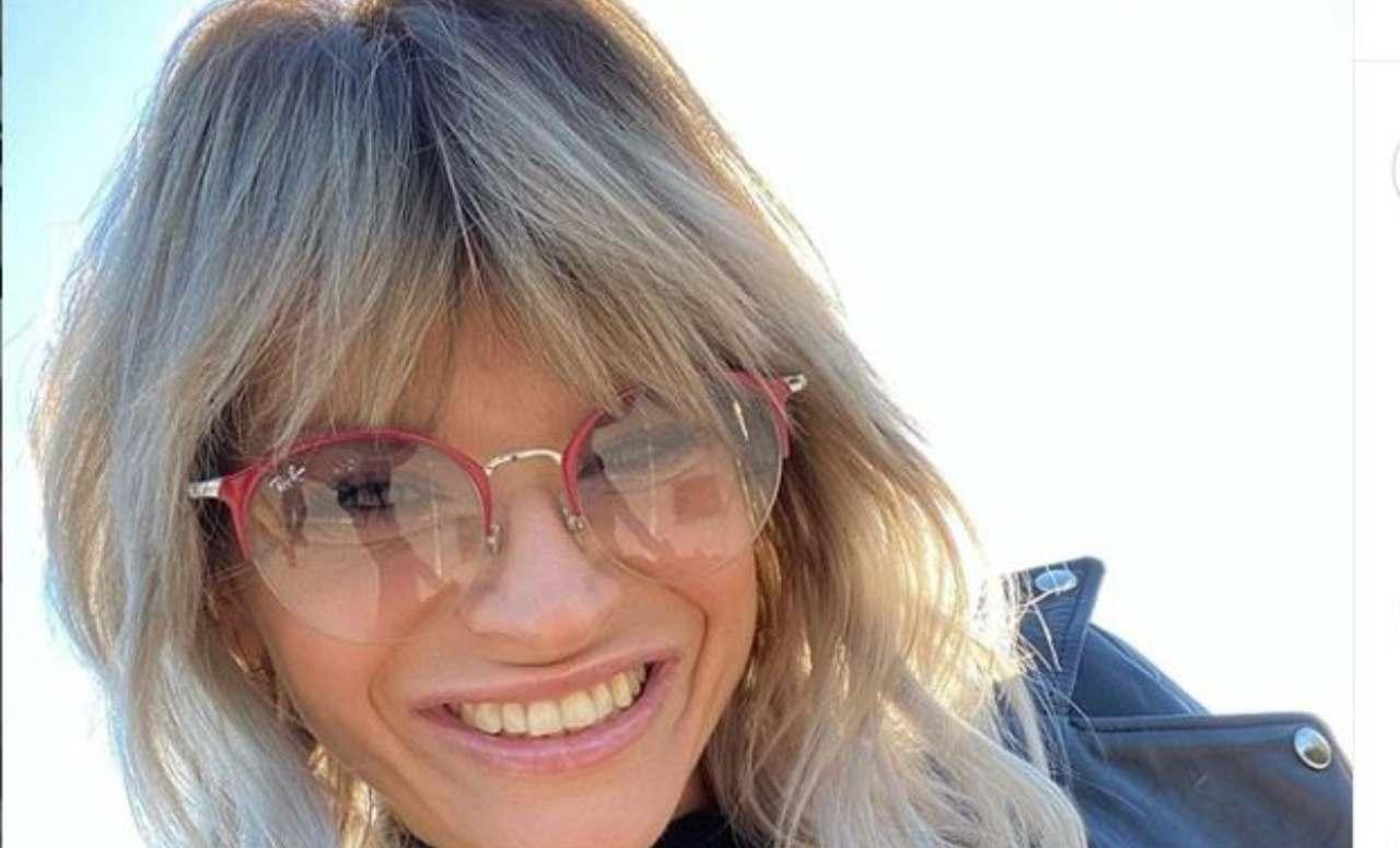 Alessandra Amoroso fidanzato