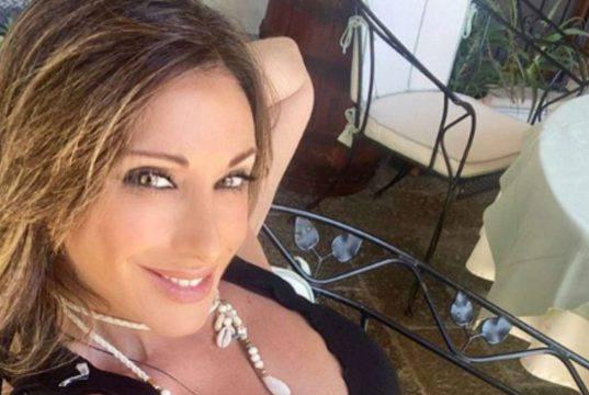 Avete visto la nuova moglie di Sean Penn? Un'attrice con 32 anni di meno [FOTO]