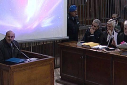 Marco Erittu, l'omicidio nel carcere di Sassari: tutta la ve